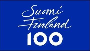 suomi100pieni